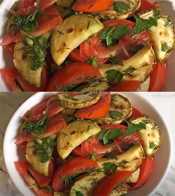 салат-из-свежих-сырых-кабачков-8