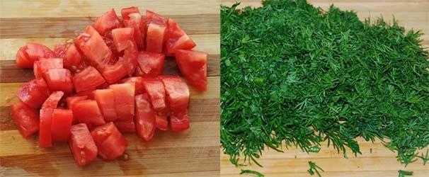 салат-по-корейски-с-жареными-кабачками-4
