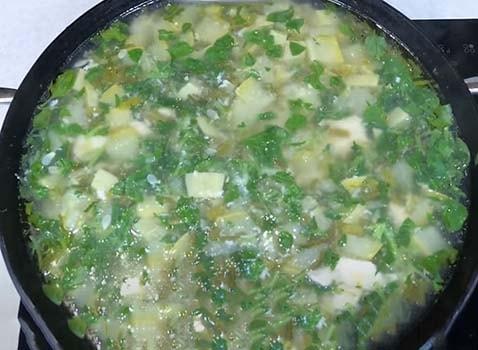 суп-из-кабачков-и-курицы-4