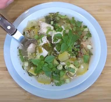 суп-из-кабачков-и-курицы-5