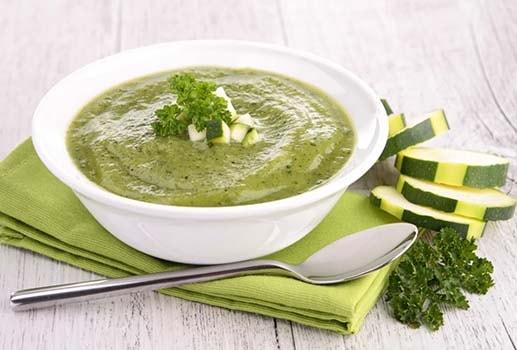 суп-из-кабачков