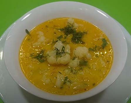суп-пюре-из-цветной-капусты-и-кабачков-12