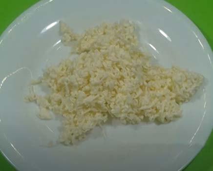 суп-пюре-из-цветной-капусты-и-кабачков-4