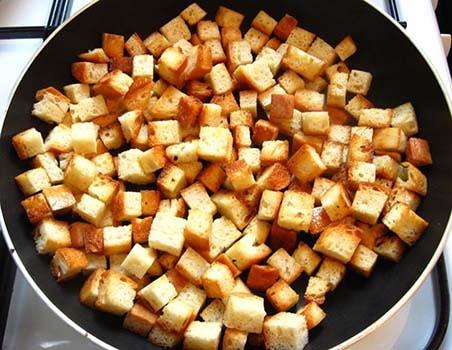 суп-пюре-из-кабачков-с-картофелем-1