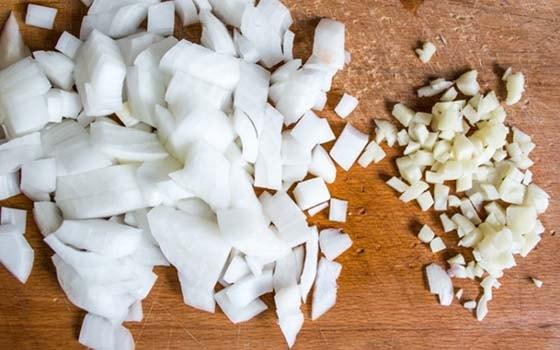 суп-пюре-из-кабачков-с-картофелем-2