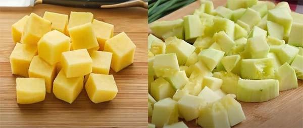 суп-пюре-из-кабачков-с-картофелем-6