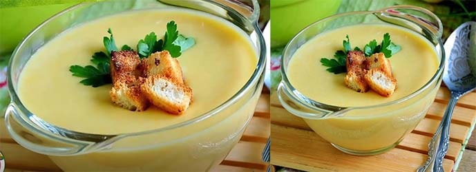 суп-пюре-из-кабачков-с-картофелем-8