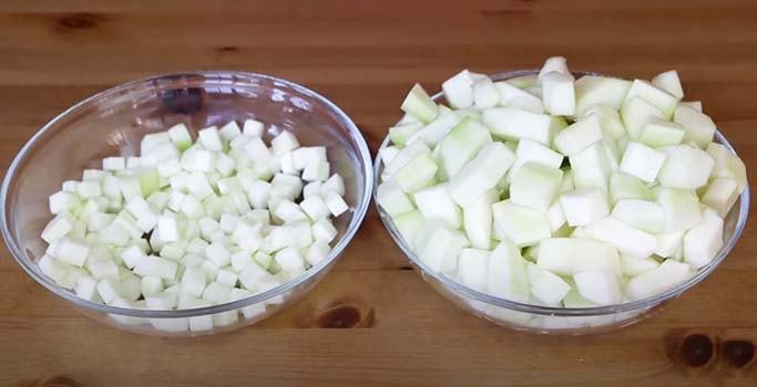 суп-пюре-из-кабачков-со-сливками-и-плавленым-сыром-1