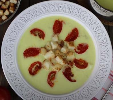 суп-пюре-из-кабачков-со-сливками-и-плавленым-сыром-10