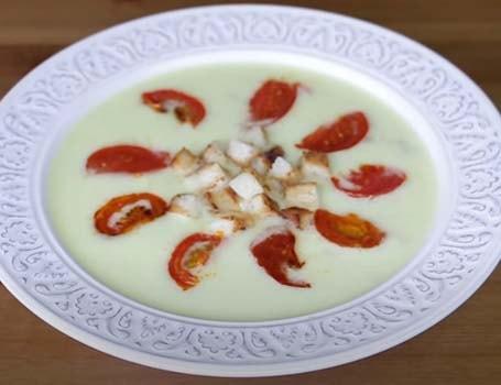 суп-пюре-из-кабачков-со-сливками-и-плавленым-сыром-9