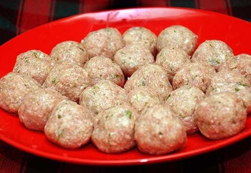 суп-с-фрикадельками-и-кабачками-3