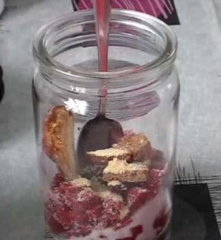 свекольный квас-рецепты-приготовления-1