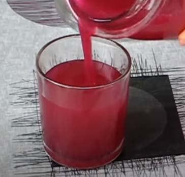 свекольный квас-рецепты-приготовления-3