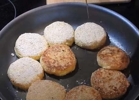 сырники-без-муки-и-манки-5