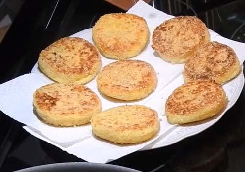сырники-без-муки-и-манки-7