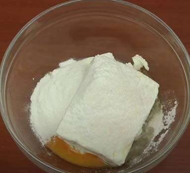 сырники-из-рисовой-муки-1