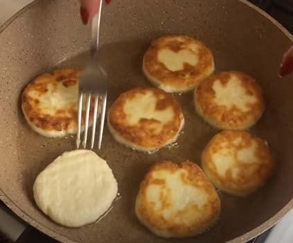 сырники-из-творога-классический-рецепт-8