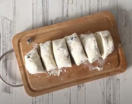 сырники-из-творожной-массы-4