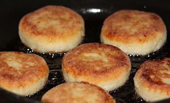 сырники-на-кефире-4