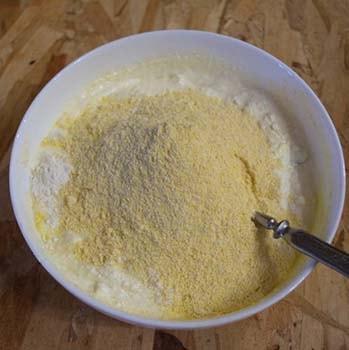 сырники-с-кукурузной-мукой-2