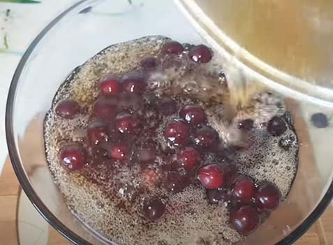 варенье-из-вишни-рецепт-2