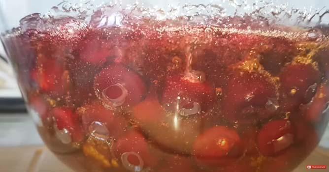 варенье-из-вишни-рецепт-3