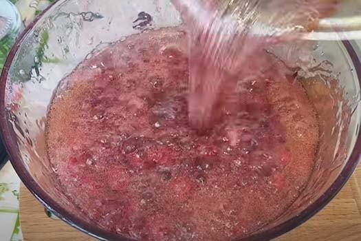 варенье-из-вишни-рецепт-6