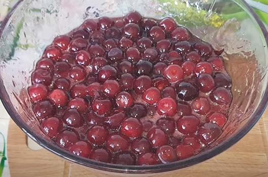 варенье-из-вишни-рецепт-7