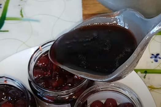 варенье-из-вишни-рецепт-9