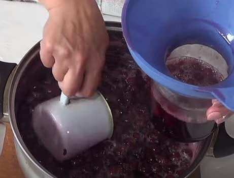варенье-из-вишни-с-желатином-6