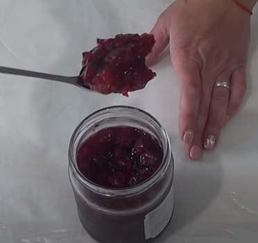 варенье-из-вишни-с-желатином-7