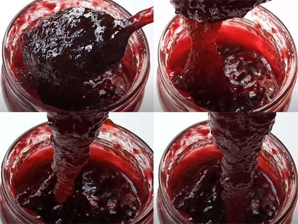 вишневое-варенье-без-желатина-4
