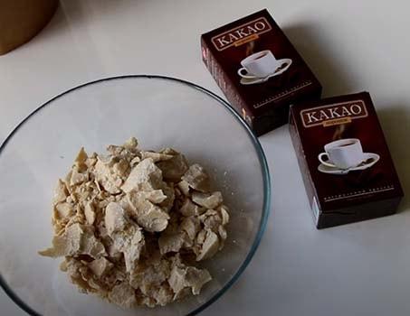 вишневое-варенье-с-какао-1