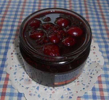вишневое-варенье-с-какао-4
