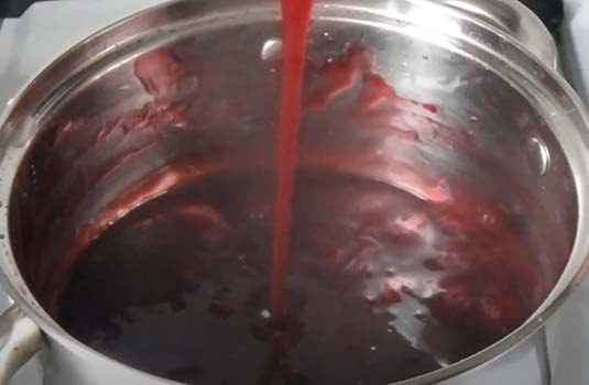вишневый-соус-для-вареников-4