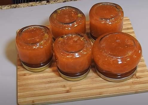 абрикосовое-варенье-с-апельсином-лимоном-9