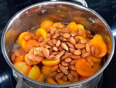 абрикосовое-варенье-минутка-2