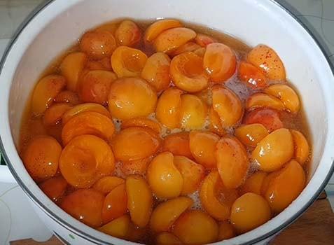 абрикосовое-варенье-половинками-11