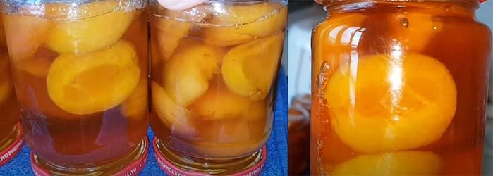 абрикосовое-варенье-половинками-16