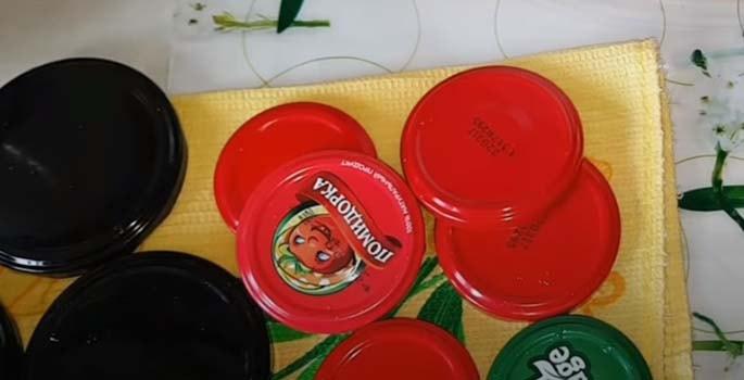 абрикосовое-варенье-половинками-3