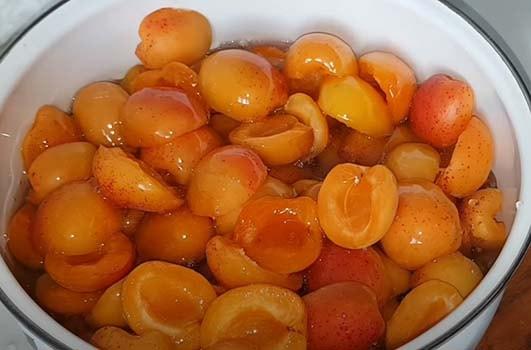 абрикосовое-варенье-половинками-6