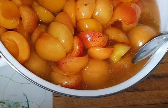 абрикосовое-варенье-половинками-9