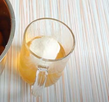 абрикосовое-варенье-желе-2