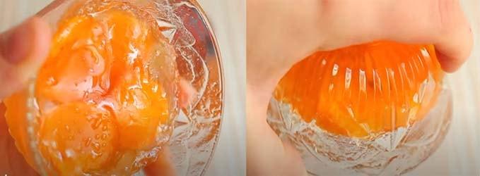 абрикосовое-варенье-желе-6