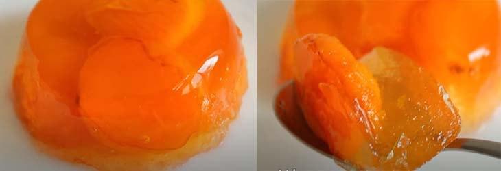 абрикосовое-варенье-желе-8
