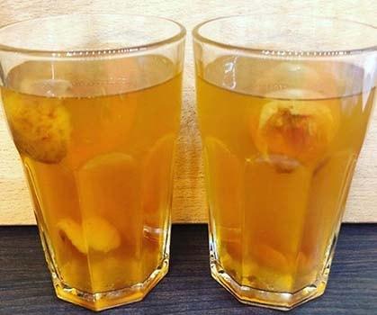 абрикосовый-компот-4