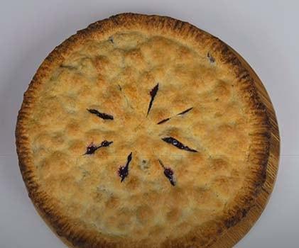 американский-пирог-с-вишней-12