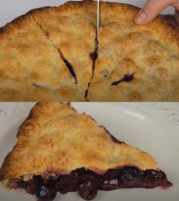 американский-пирог-с-вишней-13
