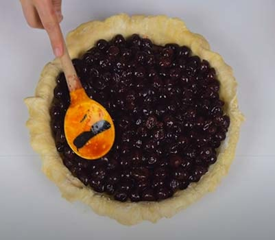 американский-пирог-с-вишней-9