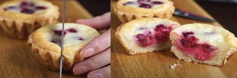 цветаевский-пирог-с-вишней-10